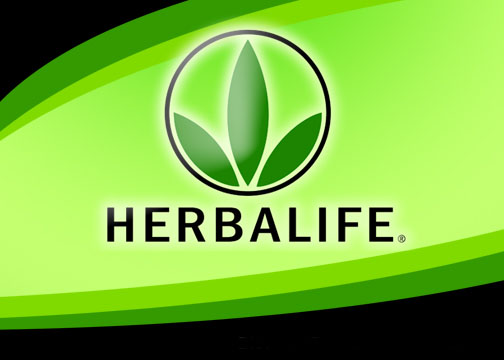 Herbalife Newcastle - Allison Hull