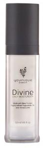 Divine Moisturizer - Younique By Thea