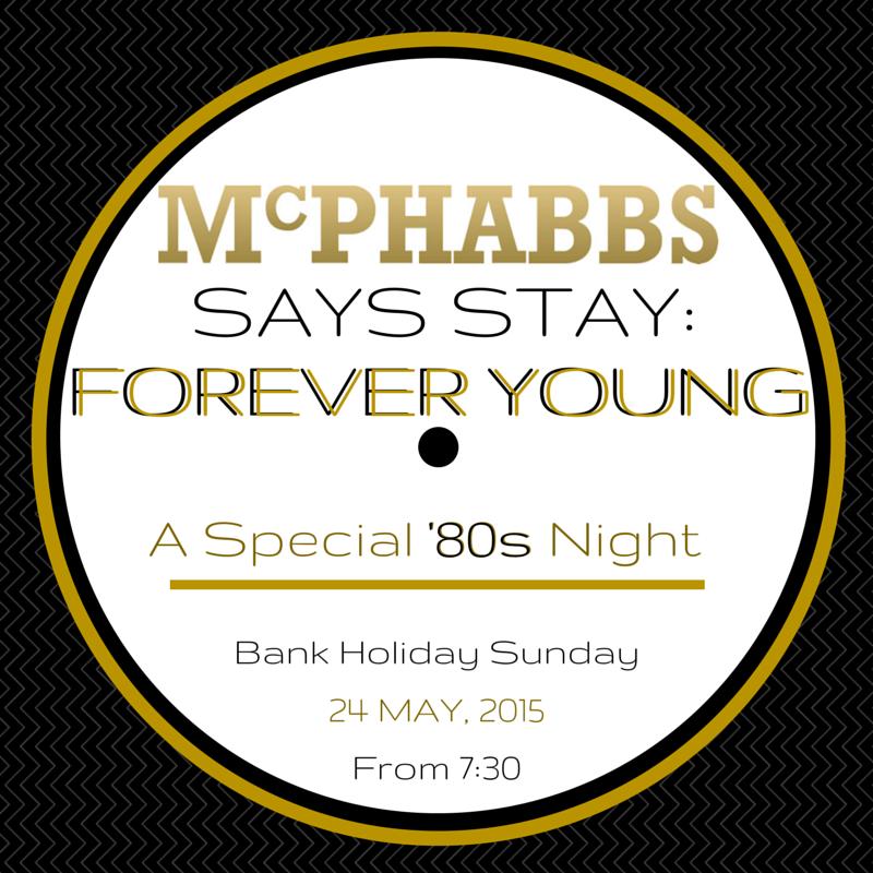mcphabbs4y