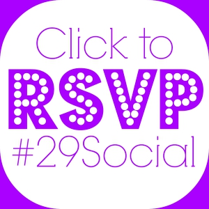Click to RSVP to #29Social September
