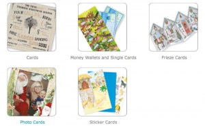 Thea's Cards - Christmas, Notecards, etc