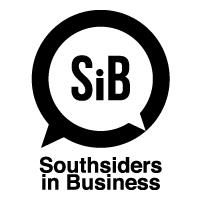 SiB: Join us for Southsiders in Business - Networking at the Village