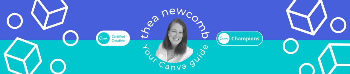 Thea Newcomb Online